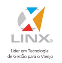 LINX3